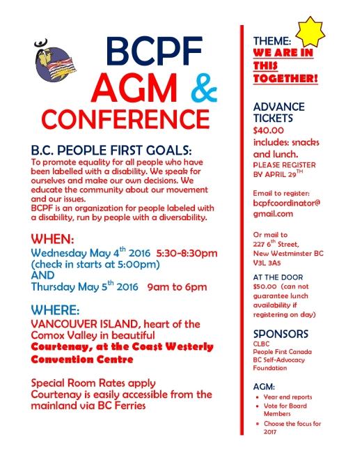 BCPF AGM invite 2016-page0001