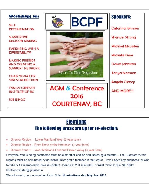 BCPF AGM invite 2016-page0002