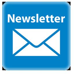newsletter-icon_0
