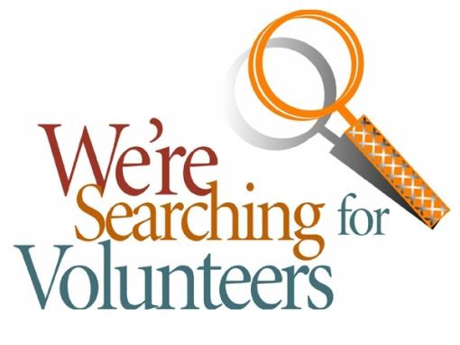 volunteersbig